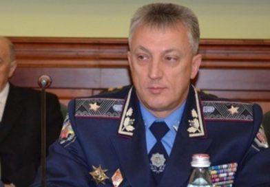 У Первомайську новий міський голова: на сайті Центрвиборчкому оприлюднили результати виборів